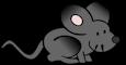 muis_klein