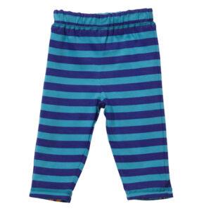 blauw-omkeerbaar-babybroekje-van-organisch-katoen-met-boompjes