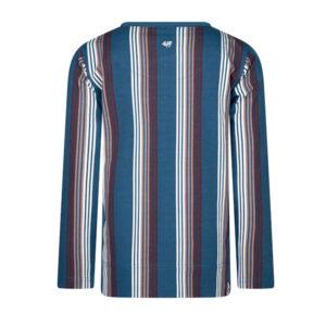 4FF Shirt Around