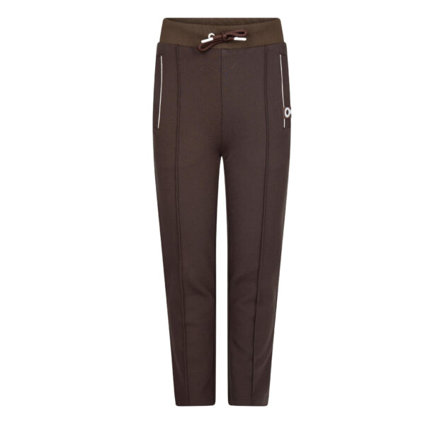 4FF Broek Cause and Effect