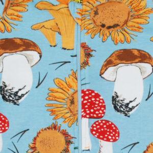 DUNS Speelpak Sunflower Blue