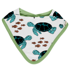 MEYADEY Slab Turtle Tide