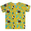 PICCALILLY T-shirt Panda