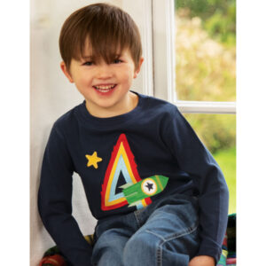 FRUGI Magic Number shirt 4