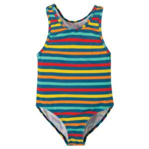 FRUGI Swim Stripe zwempak