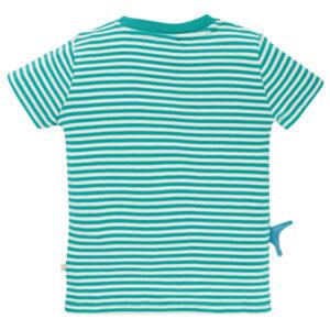 FRUGI T-shirt Shark