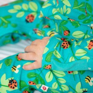 PICCALILLY Speelpak Ladybird