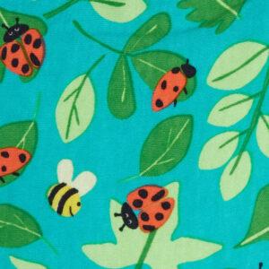 PICCALILLY slab Ladybird